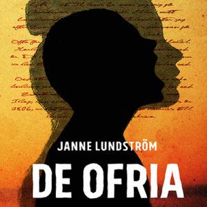 De_Ofria_square