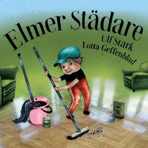 Elmer städare_square