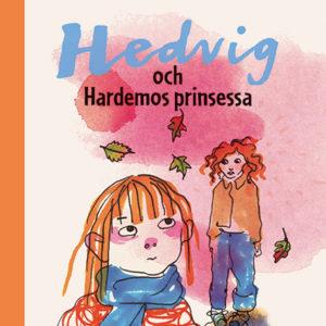 Hedvig-och-Hardemos-prinsessa_square