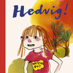 Hedvig!_square