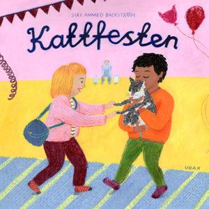 Kattfesten_square
