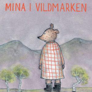 Mina_i_vildmarken_square