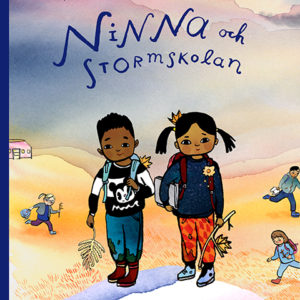 ninna-och-stormskolan_square