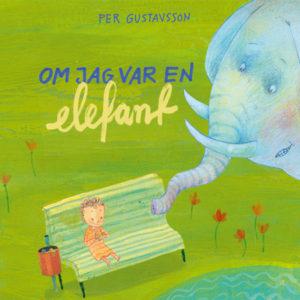 Om-jag-var-en-elefant_square