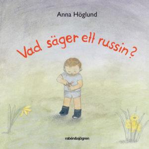 Vad_sager_ett_russin_square