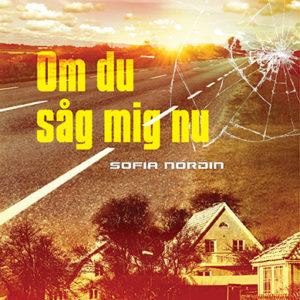 _nordin_om-du-sag-mig-nu_square