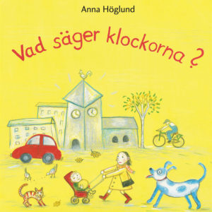 vad_sager_klockorna_square