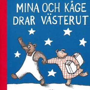 mina_och_kage_drar_vasterut_square