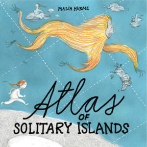 atlas_of_solitary_islands_square