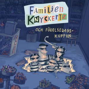 familjen-knyckertz_square