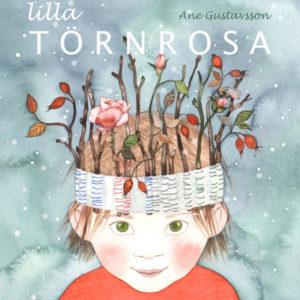 lilla-tornrosa_square