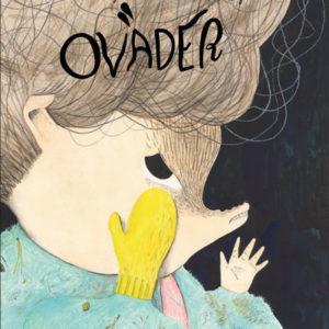 ovader_square