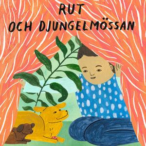 rut_och_djungelmo%cc%88ssan_square