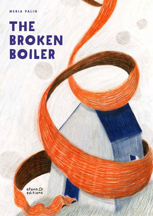 Astounding The Broken Boiler Koja Agency Wiring 101 Relewellnesstrialsorg