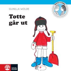 totte-gar-ut_square