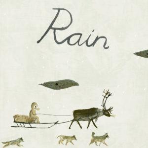 rain_anders_holmer_square