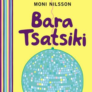 bara-tsatsiki_square_