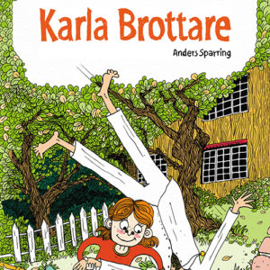 karla-brottare_square_