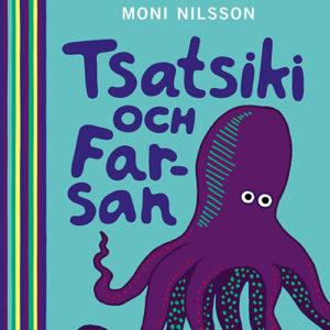 tsatsiki-och-farsan_square_