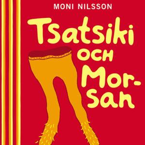 tsatsiki-och-morsan_square_