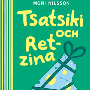tsatsiki-och-retzina_square_