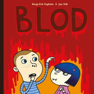 blod_square