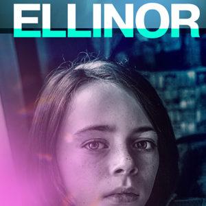 elinor_square