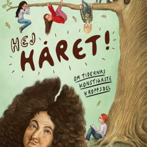 hej_haret_square