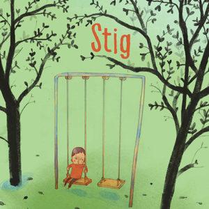 stig_square