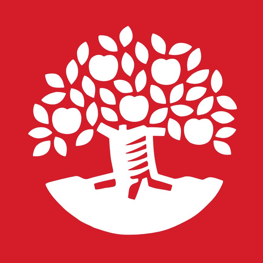 Natur & Kultur logotyp